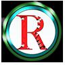 Le roselin